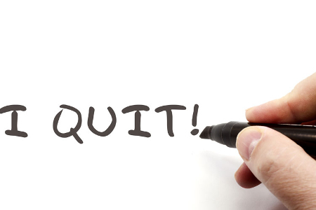 Requirements to Prove Constructive Dismissal