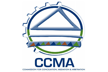 CCMA Rules & Practice